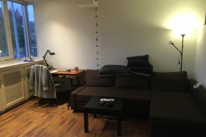 Bekijk appartement te huur in Eindhoven Boschdijk, € 995, 48m2 - 376376. Geïnteresseerd? Bekijk dan deze appartement en laat een bericht achter!