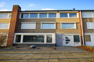 View apartment for rent in Eindhoven Schubertlaan, € 865, 45m2 - 380985. Interested? check out this apartment and leave a message!