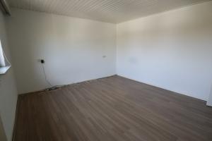 Bekijk kamer te huur in Eindhoven P. Krugerlaan, € 485, 20m2 - 364779. Geïnteresseerd? Bekijk dan deze kamer en laat een bericht achter!