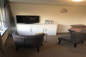 Te huur: Appartement Leegstraat, Winssen - 1