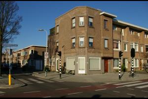 Bekijk kamer te huur in Den Haag Laan van Meerdervoort: Kamer - € 350, 15m2 - 315149