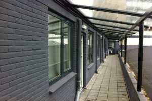 Bekijk kamer te huur in Enschede Espoortstraat, € 300, 8m2 - 393564. Geïnteresseerd? Bekijk dan deze kamer en laat een bericht achter!
