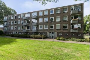 Bekijk appartement te huur in Maastricht Via Regia, € 895, 70m2 - 324544. Geïnteresseerd? Bekijk dan deze appartement en laat een bericht achter!