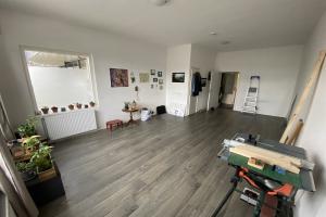 Te huur: Appartement Haaksbergerstraat, Enschede - 1