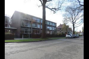 Bekijk appartement te huur in Apeldoorn Generaal van Heutszlaan, € 700, 70m2 - 297135. Geïnteresseerd? Bekijk dan deze appartement en laat een bericht achter!
