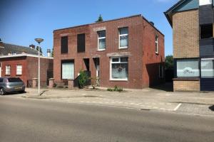Bekijk woning te huur in Enschede Voortsweg, € 1350, 112m2 - 344774. Geïnteresseerd? Bekijk dan deze woning en laat een bericht achter!