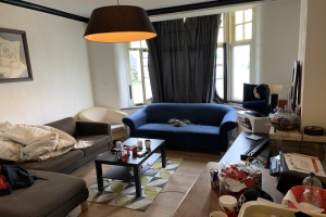 View room for rent in Maastricht Bergerstraat, € 485, 29m2 - 383117. Interested? check out this room and leave a message!