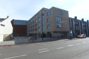 View apartment for rent in Eindhoven Geldropseweg, € 670, 29m2 - 372118. Interested? check out this apartment and leave a message!