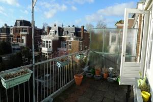 Bekijk appartement te huur in Den Haag Banstraat, € 975, 45m2 - 362419. Geïnteresseerd? Bekijk dan deze appartement en laat een bericht achter!