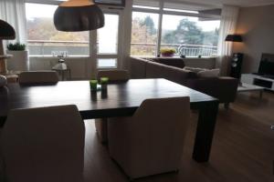 Bekijk appartement te huur in Eindhoven Bomanshof, € 1350, 100m2 - 358126. Geïnteresseerd? Bekijk dan deze appartement en laat een bericht achter!