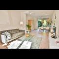 Te huur: Appartement Iepenrodelaan, Amstelveen - 1