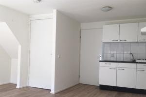 For rent: Studio Balistraat, Tilburg - 1