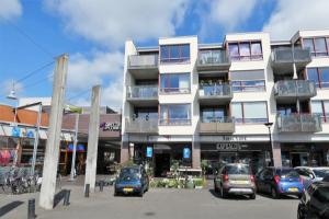 Bekijk appartement te huur in Deventer J. Wagenaarlaan, € 875, 80m2 - 367090. Geïnteresseerd? Bekijk dan deze appartement en laat een bericht achter!