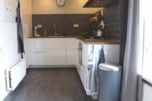 View apartment for rent in Haarlem Barnesteeg, € 1495, 70m2 - 384618. Interested? check out this apartment and leave a message!