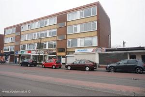 Bekijk appartement te huur in Nijmegen Molenweg, € 1200, 71m2 - 284897. Geïnteresseerd? Bekijk dan deze appartement en laat een bericht achter!