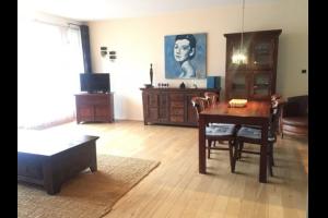 Bekijk appartement te huur in Den Haag Stalpertstraat, € 1000, 64m2 - 293305. Geïnteresseerd? Bekijk dan deze appartement en laat een bericht achter!