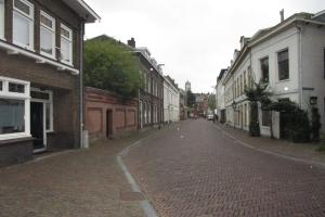 Bekijk kamer te huur in Utrecht Wijde Begijnestraat, € 745, 50m2 - 337167. Geïnteresseerd? Bekijk dan deze kamer en laat een bericht achter!