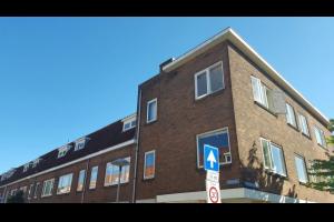 Bekijk kamer te huur in Utrecht Eikstraat, € 580, 18m2 - 334924. Geïnteresseerd? Bekijk dan deze kamer en laat een bericht achter!