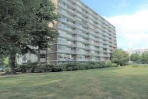 Bekijk appartement te huur in Breda Antwerpenstraat: Appartement - € 795, 80m2 - 351449