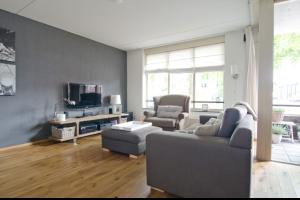 Bekijk appartement te huur in Tilburg Doelenstraat, € 875, 70m2 - 329272. Geïnteresseerd? Bekijk dan deze appartement en laat een bericht achter!