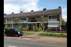 Bekijk kamer te huur in Arnhem Middachtensingel, € 378, 15m2 - 303430. Geïnteresseerd? Bekijk dan deze kamer en laat een bericht achter!