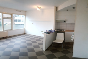 View apartment for rent in Ede Nettelhorst, € 720, 50m2 - 379257. Interested? check out this apartment and leave a message!