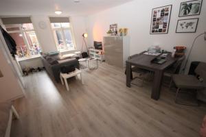 Bekijk appartement te huur in Groningen Folkingestraat, € 945, 64m2 - 378396. Geïnteresseerd? Bekijk dan deze appartement en laat een bericht achter!