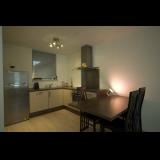 Bekijk appartement te huur in Schiedam Lange Haven, € 950, 85m2 - 226090