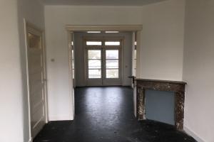 For rent: Apartment Van Wageningenstraat, Arnhem - 1