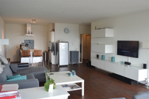 Bekijk appartement te huur in Utrecht Smakkelaarsveld, € 1500, 80m2 - 361086. Geïnteresseerd? Bekijk dan deze appartement en laat een bericht achter!