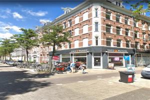 Bekijk appartement te huur in Amsterdam Ceintuurbaan, € 1650, 65m2 - 361541. Geïnteresseerd? Bekijk dan deze appartement en laat een bericht achter!