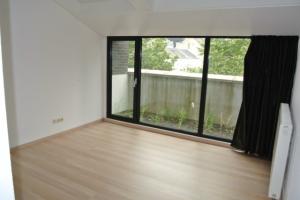 Bekijk appartement te huur in Valkenburg Lb Poststraat, € 945, 150m2 - 360029. Geïnteresseerd? Bekijk dan deze appartement en laat een bericht achter!