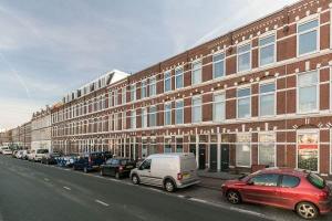 Bekijk appartement te huur in Den Haag Loosduinsekade, € 1425, 82m2 - 371791. Geïnteresseerd? Bekijk dan deze appartement en laat een bericht achter!