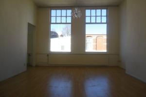 Bekijk appartement te huur in Den Haag Galvanistraat, € 545, 30m2 - 388101. Geïnteresseerd? Bekijk dan deze appartement en laat een bericht achter!