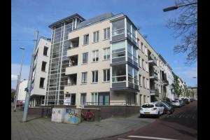 Bekijk appartement te huur in Arnhem Utrechtsestraat, € 1000, 95m2 - 315713. Geïnteresseerd? Bekijk dan deze appartement en laat een bericht achter!