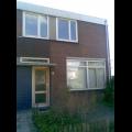 Bekijk woning te huur in Sneek Pieter Sikkesstraat, € 700, 100m2 - 232647