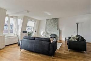 Bekijk appartement te huur in Amsterdam Tweede Helmersstraat, € 2975, 150m2 - 379969. Geïnteresseerd? Bekijk dan deze appartement en laat een bericht achter!