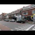 Bekijk appartement te huur in Eindhoven Frederiklaan: TWEE-KAMER APPARTEMENT  - € 850, 50m2 - 341120