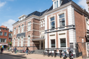 View apartment for rent in Groningen U. Emmiusstraat, € 1200, 65m2 - 360144. Interested? check out this apartment and leave a message!