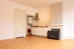 Te huur: Appartement 2e Schuytstraat, Den Haag - 1