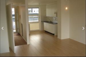 Bekijk appartement te huur in Roosendaal Lindenburg, € 840, 90m2 - 294114. Geïnteresseerd? Bekijk dan deze appartement en laat een bericht achter!