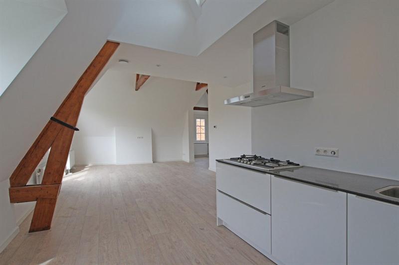 Te huur: Appartement Stadhouderslaan, Den Haag - 5