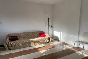 For rent: Room Midscheeps, Amsterdam - 1