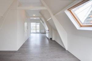 Bekijk appartement te huur in Rotterdam Bergse Dorpsstraat, € 985, 50m2 - 376705. Geïnteresseerd? Bekijk dan deze appartement en laat een bericht achter!