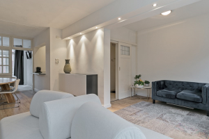 View apartment for rent in Groningen Grachtstraat, € 1295, 60m2 - 362854. Interested? check out this apartment and leave a message!