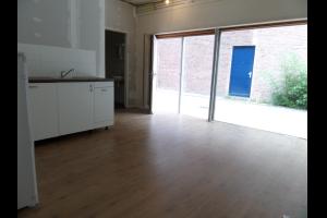 Bekijk appartement te huur in Eindhoven Grote Berg, € 750, 45m2 - 303023. Geïnteresseerd? Bekijk dan deze appartement en laat een bericht achter!