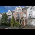 Bekijk woning te huur in Groningen Korreweg: Karakteristieke woning volledig gemeubileerd beschikbaar voor ... - € 1165, 102m2 - 335636
