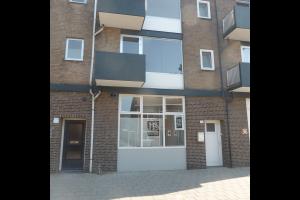 Bekijk studio te huur in Tilburg Boomstraat: Studio - € 700, 35m2 - 310212