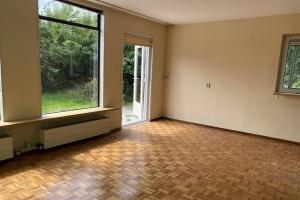 Te huur: Woning Houtduif, Nieuwegein - 1