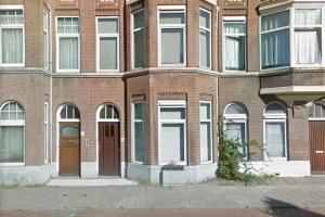 Te huur: Kamer Weteringkade, Den Haag - 1